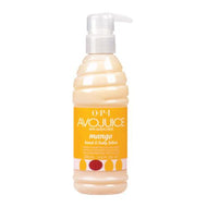 OPI Avojuice - Mango Lotion 6.6 oz / 200 Ml, Lotion - OPI, Sleek Nail