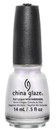 China Glaze China Glaze - Rainbow 0.5 oz - #70324 - Sleek Nail