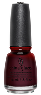 China Glaze China Glaze - Heart Of Africa 0.5 oz - #70340 - Sleek Nail