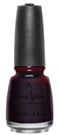 China Glaze China Glaze - Ravishing, Dahling 0.5 oz - #70429 - Sleek Nail