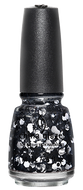 China Glaze China Glaze - Whirled Away 0.5 oz - #81119 - Sleek Nail
