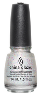 China Glaze China Glaze - This One's For You 0.5 oz - #81476 - Sleek Nail