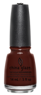 China Glaze China Glaze - Call Of The Wild 0.5 oz - #80499 - Sleek Nail