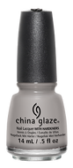 China Glaze China Glaze - Change Your Altitude 0.5 oz - #82710 - Sleek Nail