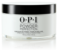 OPI Dipping Powder Perfection - Clear Color Set 4.25 oz - #DP001