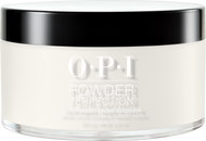OPI Dipping Powder Perfection - Funny Bunny 4.25 oz - #DPH22