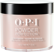 OPI Dipping Powder Perfection - Do You Take Lei Away? 1.5 oz - #DPH67