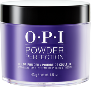 OPI Dipping Powder Perfection - Do You Have This Color in Stock - holm? 1.5 oz - #DPN47