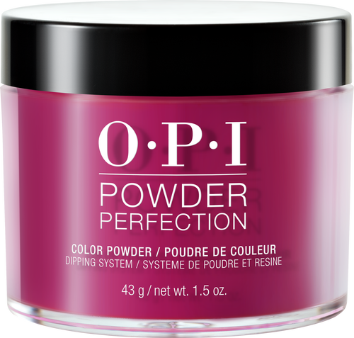 OPI Dipping Powder Perfection - Spare Me a French Quarter? 1.5 oz - #DPN55