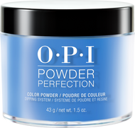 OPI Dipping Powder Perfection - Rich Girls & Po - Boys 1.5 oz - #DPN61