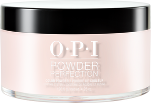 OPI Dipping Powder Perfection - Bubble Bath 4.25 oz - #DPS86