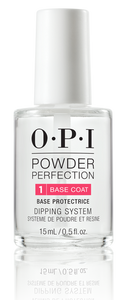 OPI Dipping Powder Perfection - Top Coat 0.5 oz - #DPT10