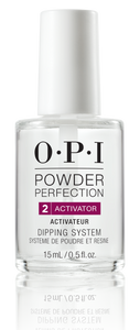 OPI Dipping Powder Perfection - Activator 0.5 oz - #DPT20