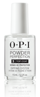 OPI Dipping Powder Perfection - Base Coat 0.5 oz - #DPT30