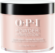 OPI Dipping Powder Perfection - Tiramisu For Two 1.5 oz - #DPV28