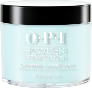 OPI Dipping Powder Perfection - Gelato On My Mind 1.5 oz - #DPV33