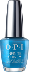 OPI OPI Infinite Shine - Do You Sea What I Sea? - #ISLF84 - Sleek Nail
