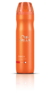 Wella - Enrich Moisturizing Shampoo for Coarse Hair 10.1 oz