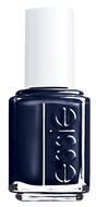 Essie Essie After School Boy Blazer 0.5 oz - #846 - Sleek Nail