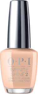 OPI OPI Infinite Shine - Feeling Frisco - #ISLD43 - Sleek Nail
