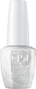 OPI GelColor - Ornament to Be Together 0.5 oz - #GCHRJ02