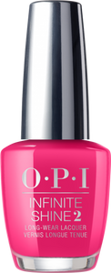 OPI OPI Infinite Shine - GPS I Love You - #ISLD35 - Sleek Nail