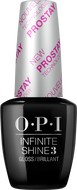 OPI OPI Infinite Shine - ProStay Gloss Top Coat - #IST31 - Sleek Nail