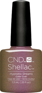 CND CND - Shellac Hypnotic Dreams (0.25 oz) - Sleek Nail