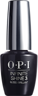 OPI OPI Infinite Shine - Top Coat - #IST30 - Sleek Nail
