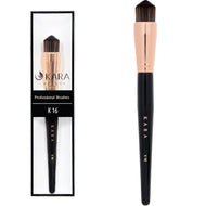 Kara Beauty - Professional Concealer Brush - K16