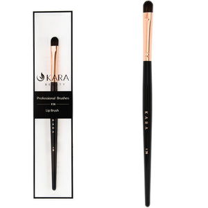 Kara Beauty - Professional Lip Brush - K36