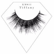 Kasina - Mink Lashes - Tiffany - #KM011