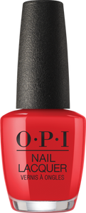 OPI OPI Nail Lacquer - My Wish List is You 0.5 oz - #NLHRJ10 - Sleek Nail