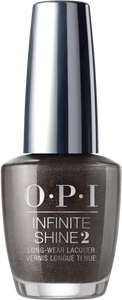 OPI OPI Infinite Shine - My Private Jet - #ISLB59 - Sleek Nail