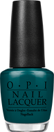 OPI OPI Nail Lacquer - AmazON...AmazOFF 0.5 oz - #NLA64 - Sleek Nail