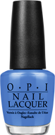 OPI OPI Nail Lacquer -  Rich Girls & Po-Boys 0.5 oz - #NLN61 - Sleek Nail