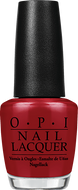 OPI OPI Nail Lacquer - Amore at the Grand Canal 0.5 oz - #NLV29 - Sleek Nail