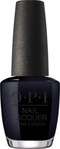 OPI Nail Lacquer - Holidazed Over You 0.5 oz - #NLHRJ04
