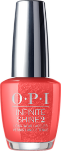 OPI OPI Infinite Shine - Now Museum, Now You Dont 0.5 oz - #ISLL21 - Sleek Nail