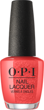 OPI OPI Nail Lacquer - Now Museum, Now You Dont 0.5 oz - #NLL21 - Sleek Nail