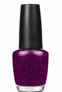 OPI Nail Lacquer - Anti-bleak 0.5 oz - #NLM44, Nail Lacquer - OPI, Sleek Nail
