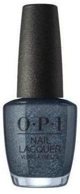 OPI Nail Lacquer - Danny & Sandy 4 Ever! 0.5 oz - #NLG52