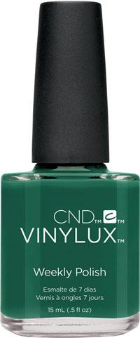 CND CND - Vinylux Palm Deco 0.5 oz - #246 - Sleek Nail