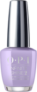 OPI OPI Infinite Shine - Polly Want a Lacquer? - #ISLF83 - Sleek Nail