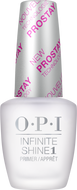OPI OPI Infinite Shine - ProStay Primer Base Coat - #IST11 - Sleek Nail