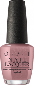 OPI OPI Nail Lacquer - Reykjavik Has All the Hot Spots 0.5 oz - #NLI63 - Sleek Nail