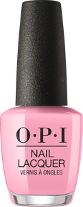 OPI OPI Nail Lacquer - Tagus in That Selfie!	0.5 oz - #NLL18 - Sleek Nail