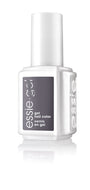 Essie Gel - Winning Streak .5 oz #1130G