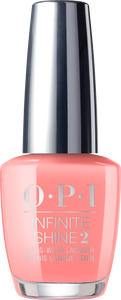 OPI OPI Infinite Shine - You've Got Nata On Me 0.5 oz - #ISLL17 - Sleek Nail