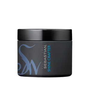 Sebastian - Shine Crafter 1.5 oz
